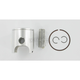 High Performance Piston Assembly - 69mm Bore - 2284M06900