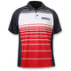Red Parts Unlimited Polo Shirt