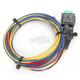 LX LED 150W Wire Kit - LSW0815
