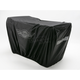 Replacement Rain Cover for Dakota Luggage - TBRC2100DB