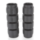 Replacement Rubbers for Heated ISO-Grips - 6184