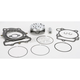 High-Performance Piston Kit - 0910-1652