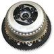Clutch Kit - 1053-0025