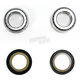 Steering Stem Bearings - 0410-0232