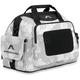 White Track Bag - 3512-0149