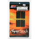 Super Stock Carbon Reeds - SSC-141