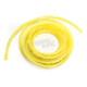 Yellow 1/4 in. High Pressure Fuel Line - 10 Feet - 140-0104