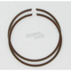 Piston Rings - 80mm Bore - 3150TD