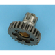 4th Gear Mainshaft for 4-Speed Transmissions - 204260