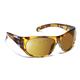 Dark Tortoise ColorAmp Copper NXT Clay Sunglasses - 870626