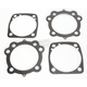 Head and Base Gasket Set - 1009-021-2-4