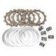 DPK Clutch Kit - DPK229