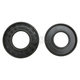 Crankshaft Seal Kit - C3016CS