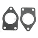 Hi-Performance Snowmobile Intake Gasket - C4001IR