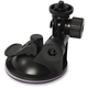 Swivel Camera Tip w/Suction Cup - 9932