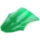 Green Grandprix Windscreen - 51101-1603