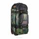 Monster Traveler II Bag - 55151
