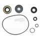 Differential Seal Kit - 0935-0612