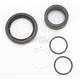 Countershaft Seal Kit - 0935-0439