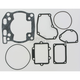 High Performance Top End Gasket Set - C7686