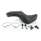 Heated Explorer RS Seat - K06-11-0291RSH
