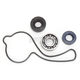 Water Pump Repair Kit - WPK0005