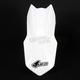 White Honda Front Fender - HO04655-041