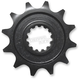 Front Steel Sprocket