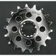 Front Steel Sprocket - 3258-18