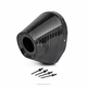 Carbon Fiber Replacement End Cap - PC4022-0003