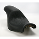 Tattoo Profiler Seat - K04-10-0512
