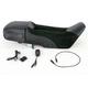 Standard Adventure Track Seat w/Front Heat - 0810-K040H
