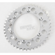 43 Tooth Sprocket - K22-3503F