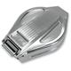 Smooth Flip-Up Fuel Cap - 09-440