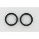 Fork Seal Kit - 0407-0140