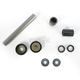 Front A-Arm Bearing Kit - 0430-0667
