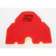 Factory Air Filter - NU-2392