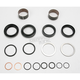Fork Seal/Bushing Kit - PWFFK-K10-021
