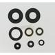 Oil Seal Set - M822135