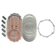 Clutch Kit with Gasket - 1131-2323
