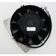 Hi-Performance Cooling Fan - 440 CFM - 1901-0314