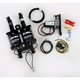 Original-Style Air Suspension Systems - 1311-0067