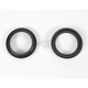 Wiper Seal Kit - WS095