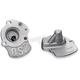 Quickshot Accelorator Pump Cover - APC-2CV