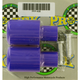 Blue Frame Protectors - FP-40B