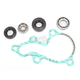 Water Pump Repair Kit - WPK0010