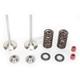 Exhaust Valve Kit - 0926-2460