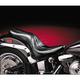 Sorrento Full-Length 2-Up Seat - LH-907