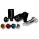 Frame Sliders Kit - KS195