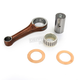 Connecting Rod Kit - 8699